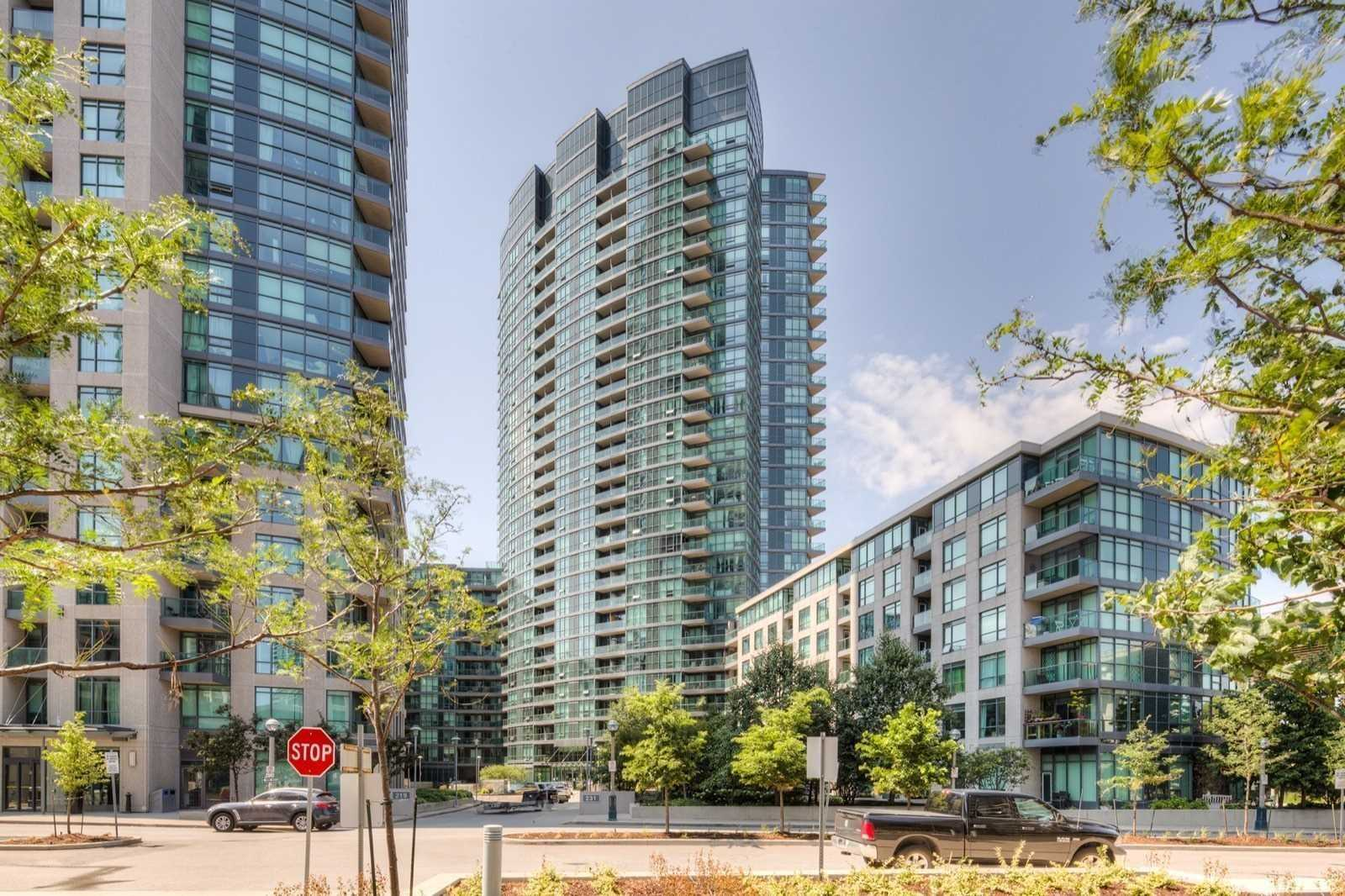 231 Fort York Blvd, Toronto, Ontario M5V1B2, 1 Room Rooms,1 BathroomBathrooms,Condo Apt,For Sale,Fort York,C4959158