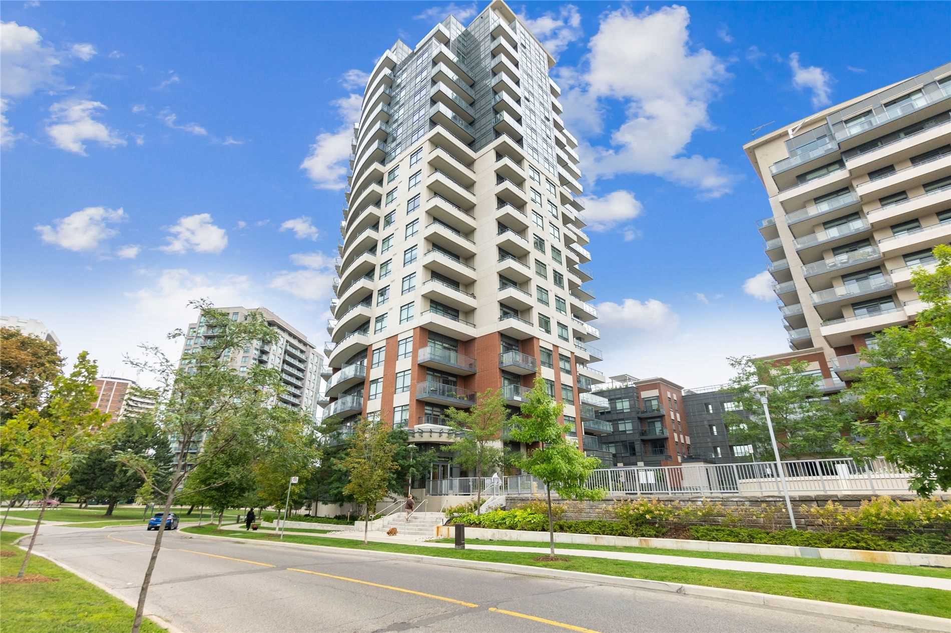 25 Fontenay Crt, Toronto, Ontario M9A0C4, 1 Bedroom Bedrooms, 5 Rooms Rooms,1 BathroomBathrooms,Condo Apt,For Sale,Fontenay,W4903738