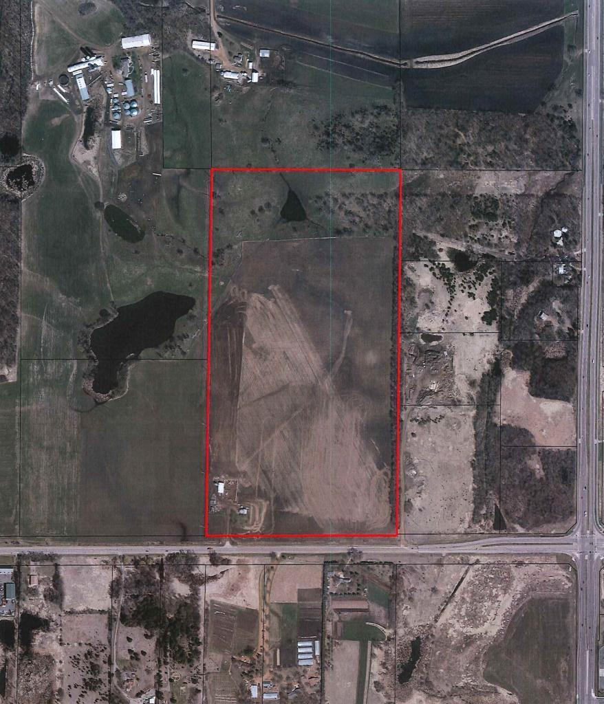 2060 140th Street, Prior Lake, Minnesota 55372, ,Land,For Sale,140th,NST5504988