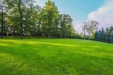 2348 Ravineview Way, Oakville, L6H6S9, ,Vacant Land,For Sale,Ravineview,W4763010