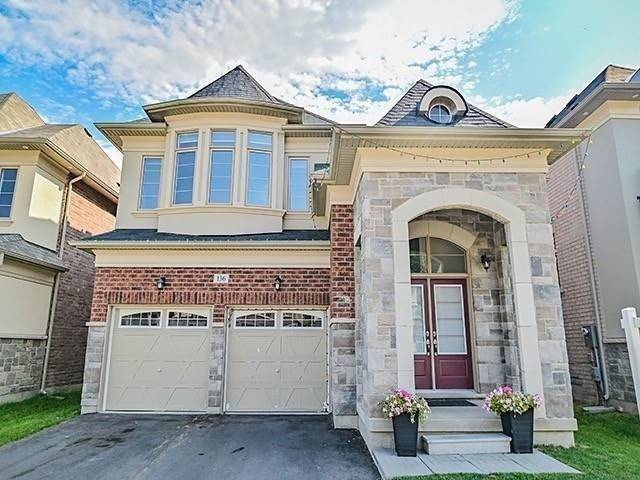 136 Upper Canada Crt, Halton Hills, L7G0L4, 4 Bedrooms Bedrooms, ,4 BathroomsBathrooms,Detached,For Sale,Upper Canada,W4720826