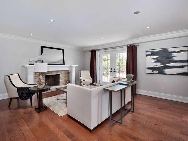 59 Laureleaf Rd, Markham, Ontario L3T2Y2, 4 Bedrooms Bedrooms, 7 Rooms Rooms,4 BathroomsBathrooms,Detached,For Sale,Laureleaf,N5151388