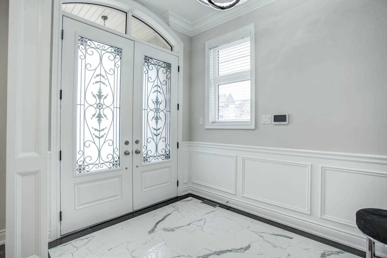 200 Faust Rdge, Vaughan, Ontario L4H4S8, 4 Bedrooms Bedrooms, ,5 BathroomsBathrooms,Detached,For Sale,Faust,N5062853