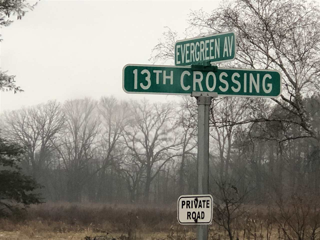 L26 13th Crossing, Easton, Wisconsin 53910, ,Lots & Acreage,For Sale,13th Crossing,1847426