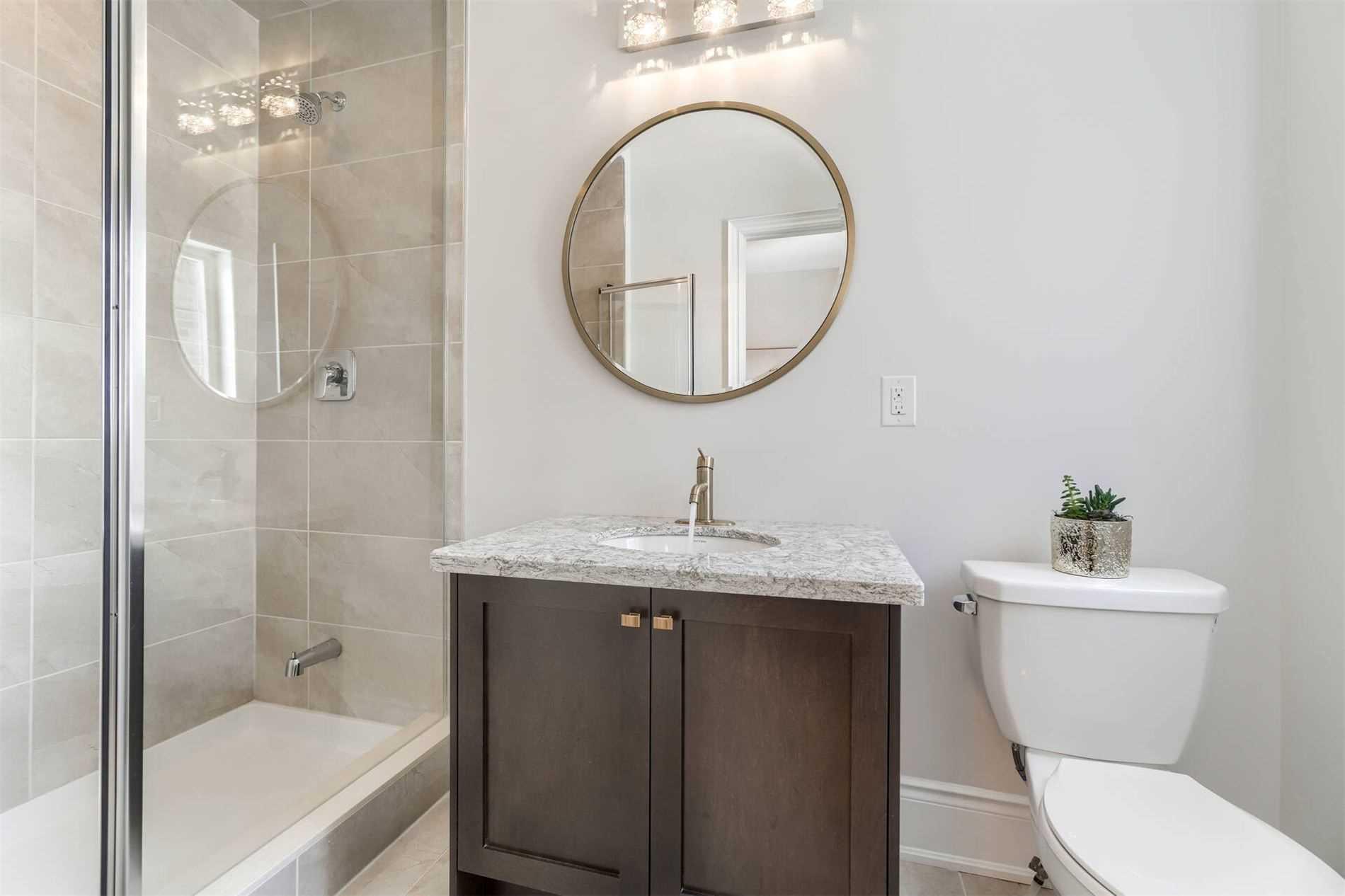 29 Chiming Rd, Brampton, Ontario L6P4E1, 5 Bedrooms Bedrooms, 12 Rooms Rooms,5 BathroomsBathrooms,Detached,For Sale,Chiming,W5124686