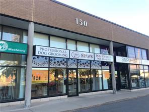 150 Nipissing Rd, Milton, L9T 5B3, ,Sale Of Business,For Sale,Nipissing,O4614711