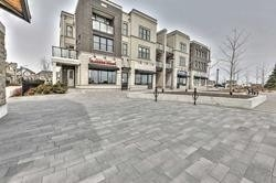 3008 Preserve Dr, Oakville, L6M0T9, ,1 BathroomBathrooms,Commercial/Retail,For Lease,Preserve,W4665625
