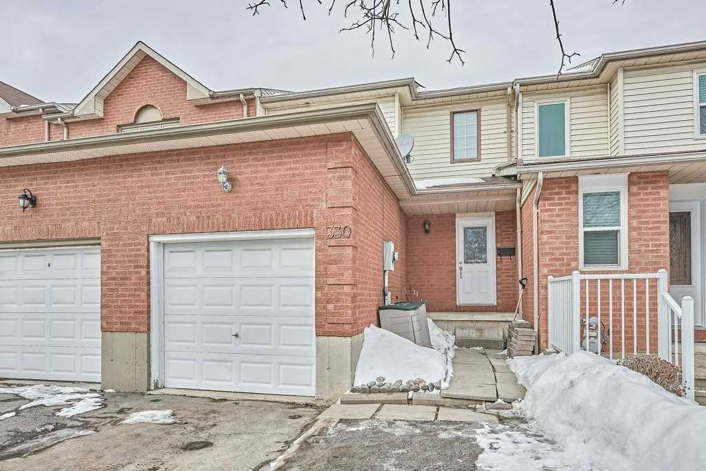 330 Elgin St, Oshawa, Ontario L1J2P3, 2 Bedrooms Bedrooms, ,2 BathroomsBathrooms,Att/Row/Twnhouse,For Sale,Elgin,E4364673