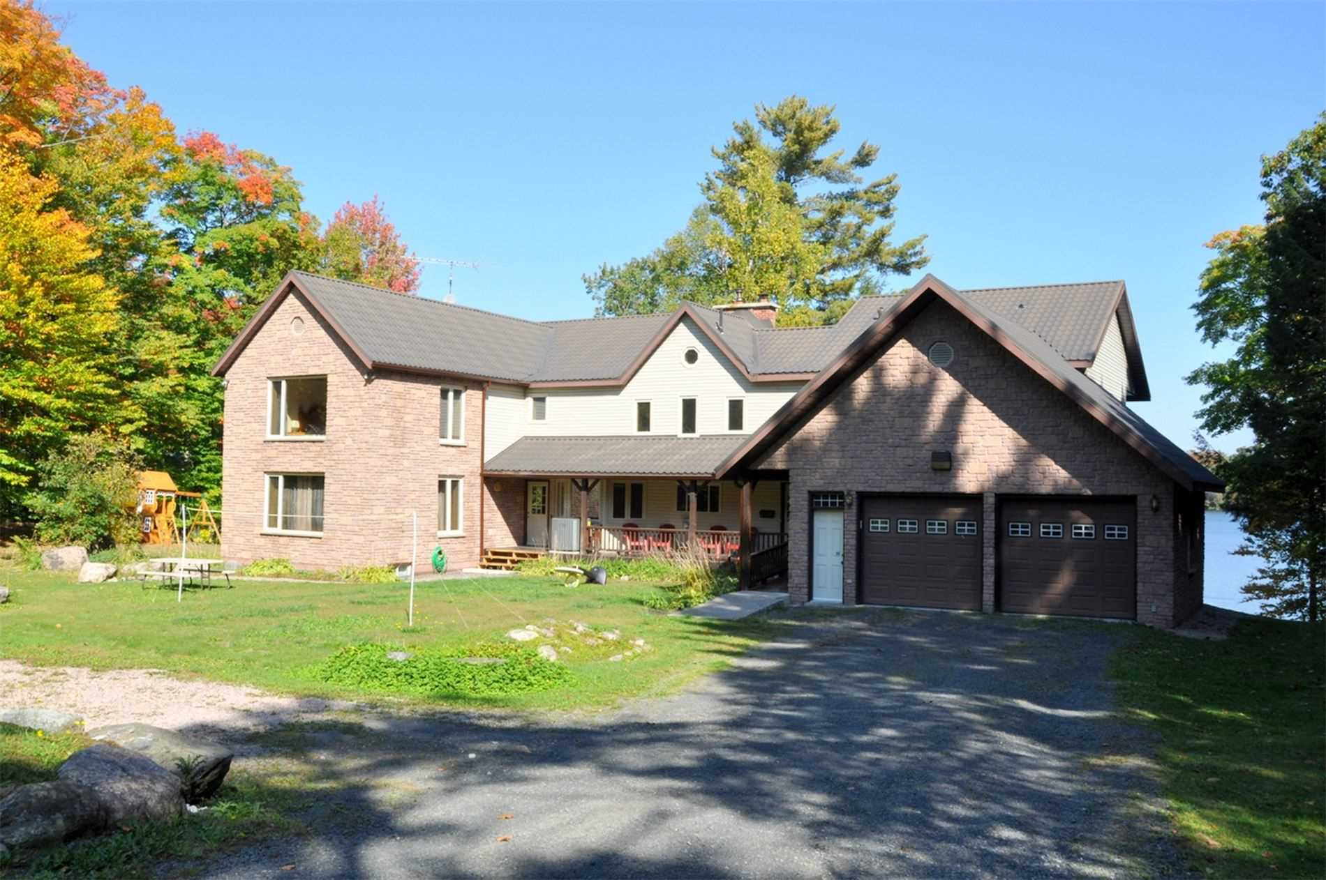 32 Old Sids Rd, Seguin, Ontario P2A 2W8, 5 Bedrooms Bedrooms, 14 Rooms Rooms,5 BathroomsBathrooms,Detached,For Sale,Old Sids,X5150164