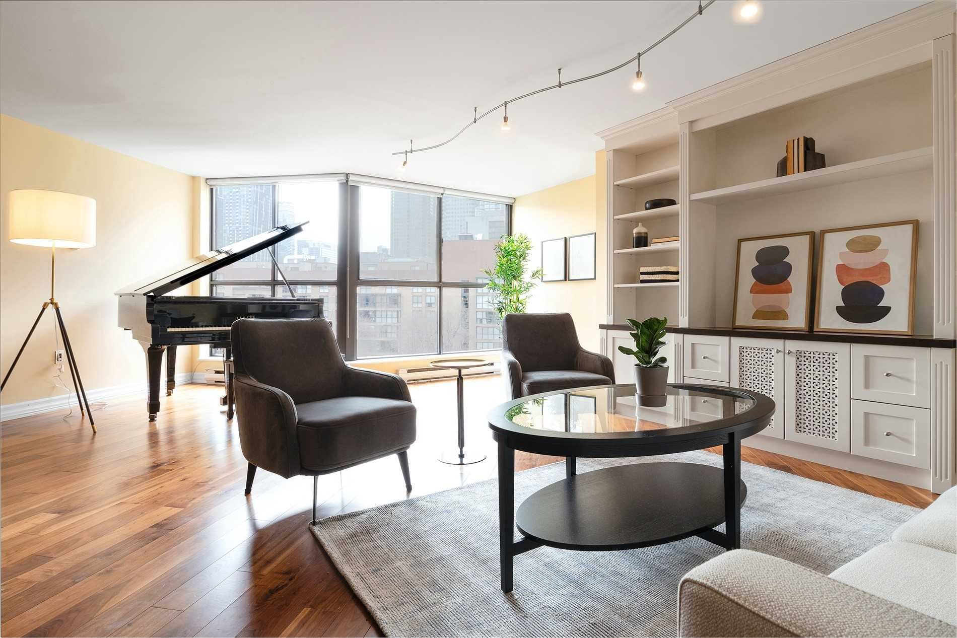 80 Front St, Toronto, Ontario M5E1T4, 2 Bedrooms Bedrooms, 5 Rooms Rooms,2 BathroomsBathrooms,Condo Apt,For Sale,Front,C5087018