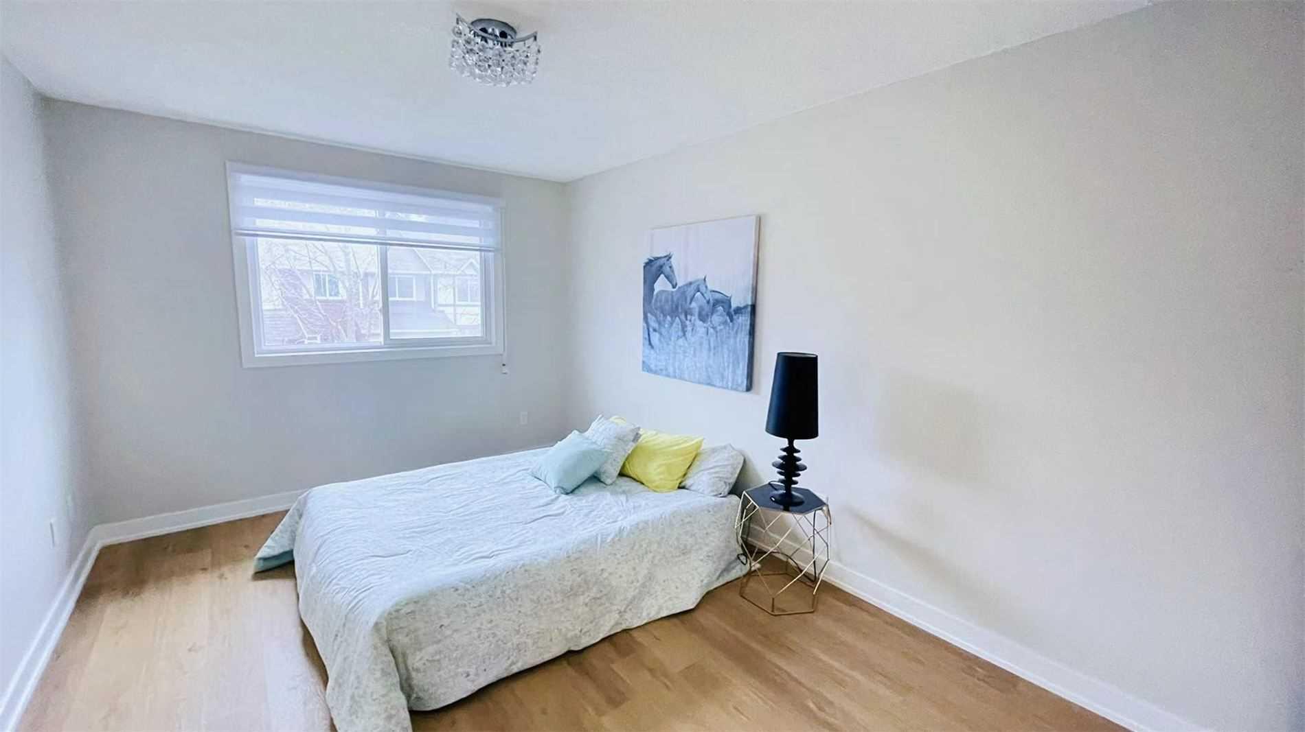 4193 Longmoor Dr, Burlington, L7L5J9, 3 Bedrooms Bedrooms, ,3 BathroomsBathrooms,Condo Townhouse,For Sale,Longmoor,W5083994