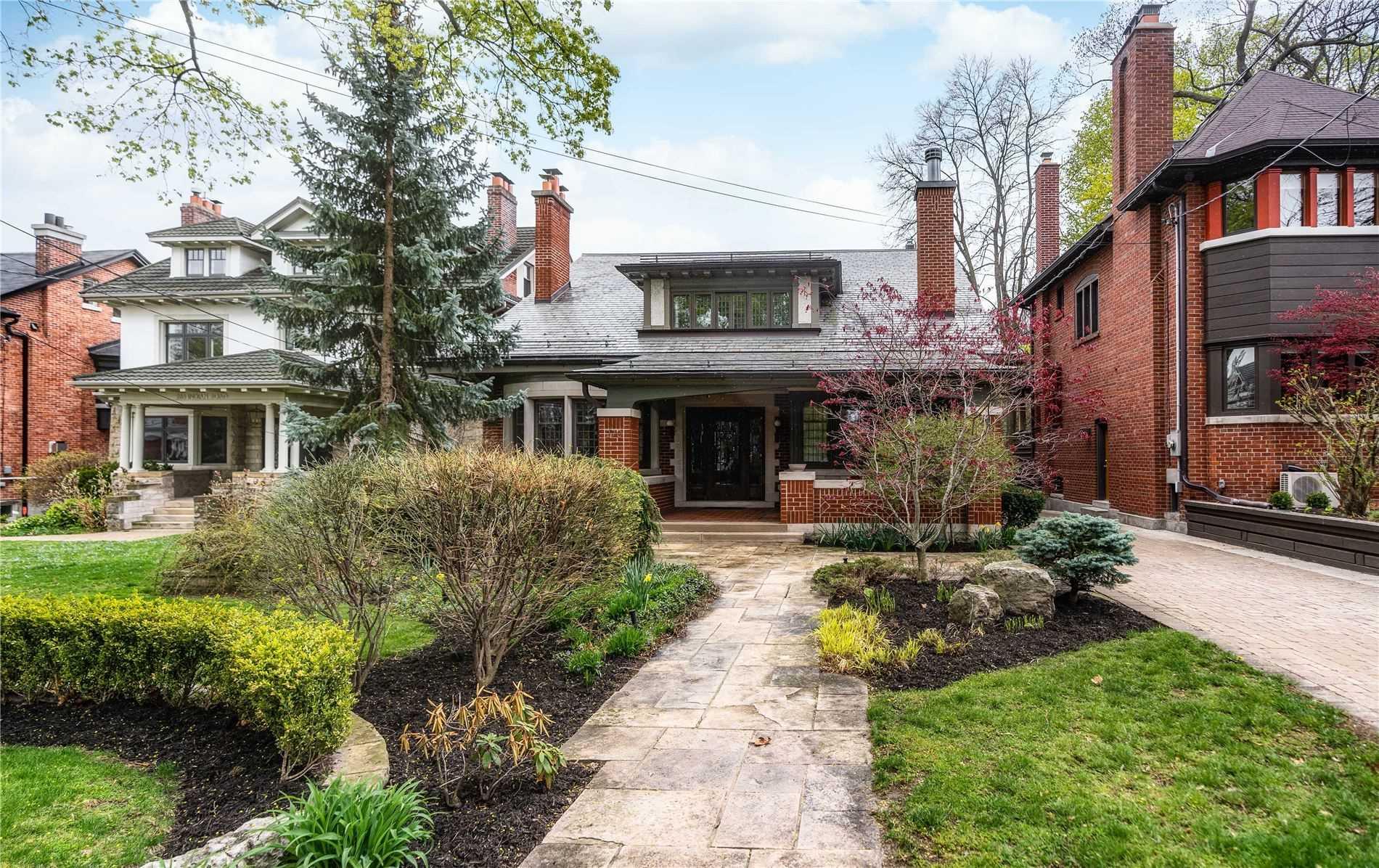 270 Indian Rd, Toronto, Ontario M6R2X2, 4 Bedrooms Bedrooms, 10 Rooms Rooms,7 BathroomsBathrooms,Detached,For Sale,Indian,W5234630