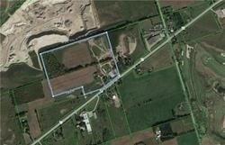 374-378 Highway 47 Rd, Uxbridge, Ontario L0C1A0, 3 Bedrooms Bedrooms, ,2 BathroomsBathrooms,Farm,For Sale,Highway 47,N4976220