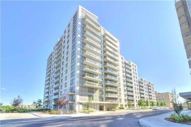 816 Lansdowne Ave, Toronto, Ontario M6H4K6, 1 Bedroom Bedrooms, 5 Rooms Rooms,1 BathroomBathrooms,Condo Apt,For Sale,Lansdowne,W4901400