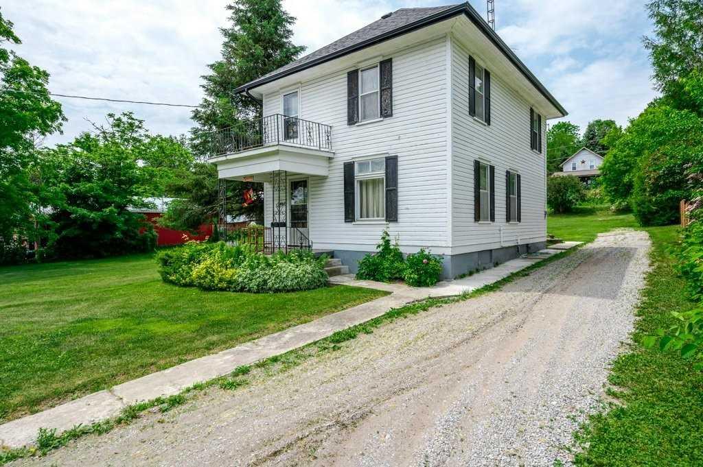 2460 Queen Mary St, Cavan Monaghan, Ontario L0A 1C0, 3 Bedrooms Bedrooms, ,1 BathroomBathrooms,Detached,For Sale,Queen Mary,X5272823