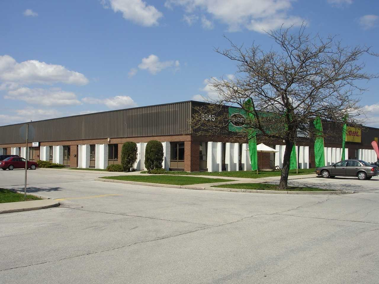 3325-33 North Service Rd, Burlington, L7N 3G2, ,Industrial,For Lease,North Service,W4704040