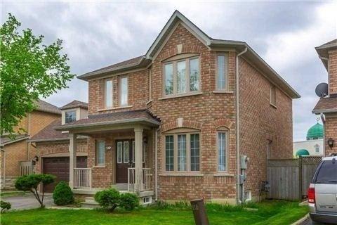 81 Loons Call Cres, Brampton, Ontario L6R2G3, 3 Bedrooms Bedrooms, ,3 BathroomsBathrooms,Detached,Loons Call,W5081694