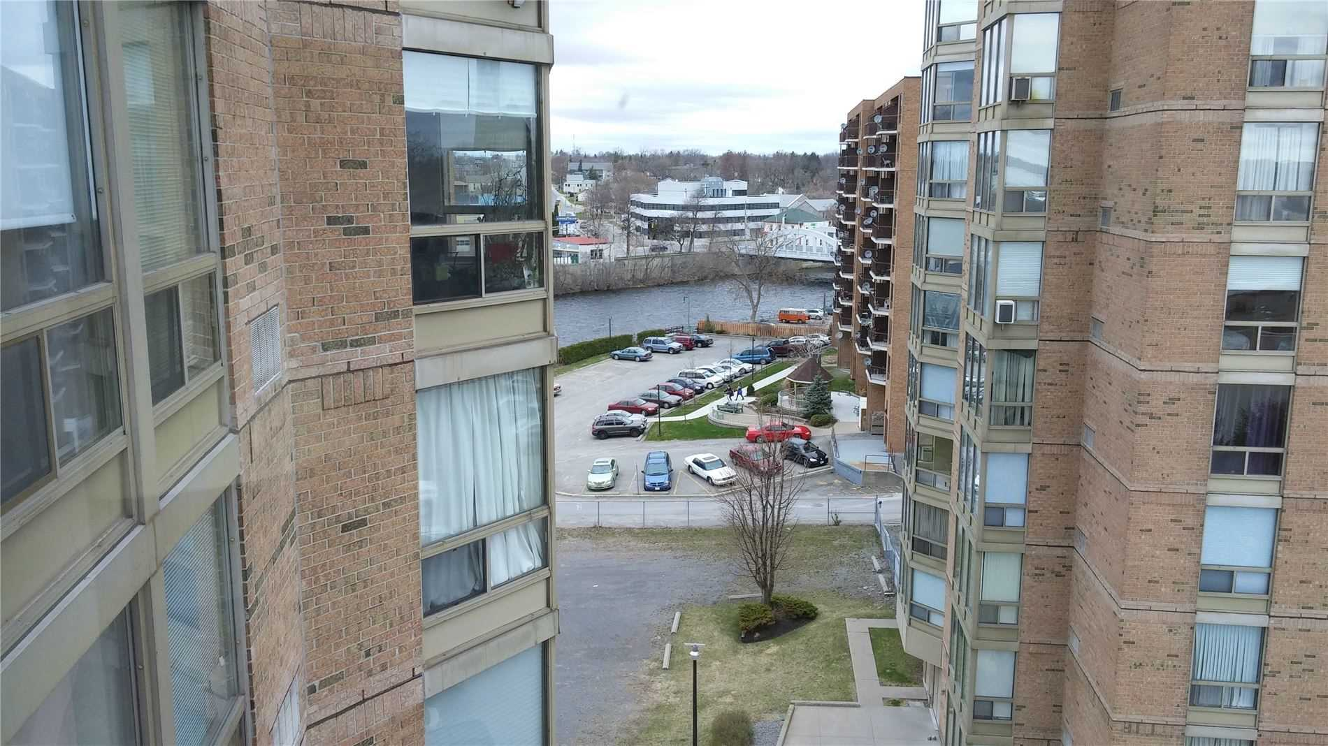 344 Front St, Belleville, Ontario K8N 5M4, 2 Bedrooms Bedrooms, ,2 BathroomsBathrooms,Condo Apt,For Sale,Front,X5184275