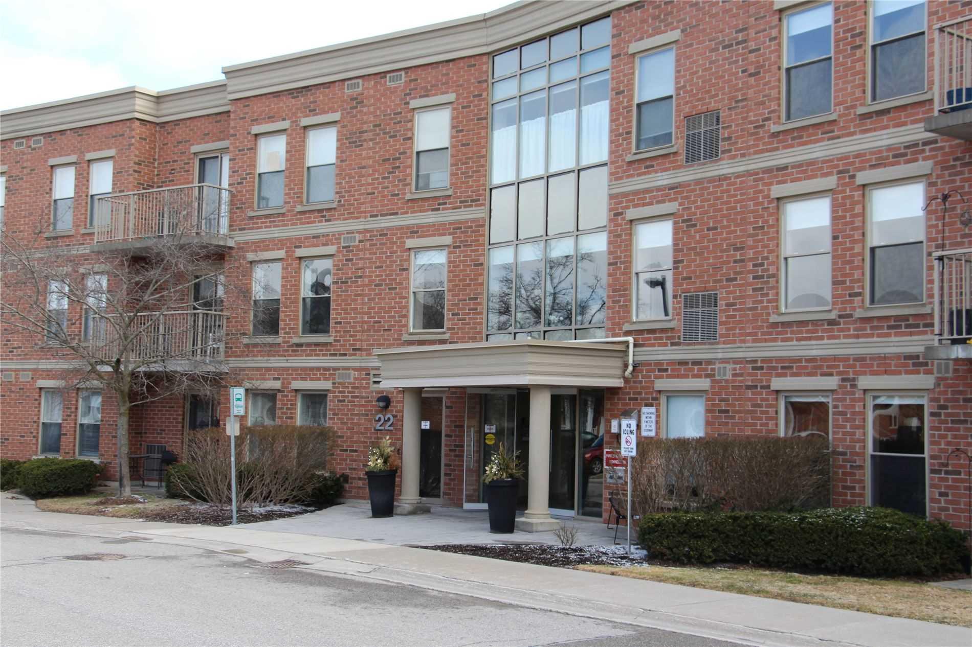 22 James Hill Crt, Uxbridge, Ontario L9P 1Y6, 2 Bedrooms Bedrooms, ,2 BathroomsBathrooms,Condo Apt,For Sale,James Hill,N5176820