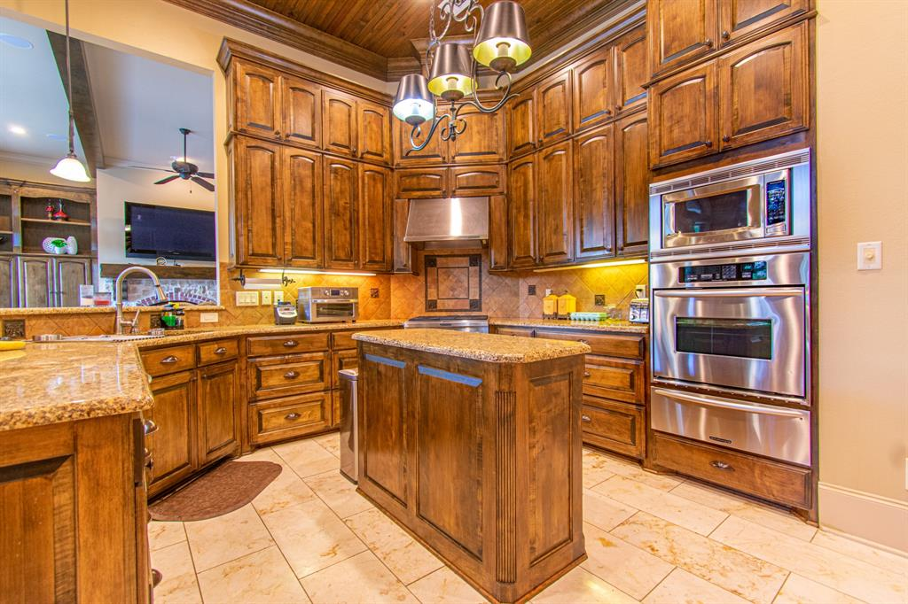 Tyler, Texas 75703 , 6 Bedrooms, 5 Bathrooms, Residential,For Sale,Turnberry,14473596