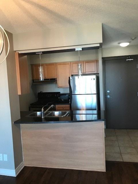 2365 Central Park Dr, Oakville, L6H 0C7, 1 Bedroom Bedrooms, ,1 BathroomBathrooms,Condo Apt,For Lease,Central Park,W4995046