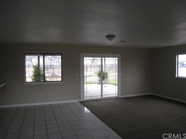 16554 Road 30 1/2, Madera, CA 93636, 3 Bedrooms Bedrooms, ,2 BathroomsBathrooms,Residential,For Sale,Road 30 1/2,MD12013254
