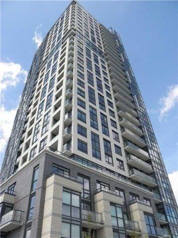 20 Thomas Riley Rd, Toronto, Ontario M9B 0C3, 1 Bedroom Bedrooms, ,1 BathroomBathrooms,Condo Apt,For Lease,Thomas Riley,W5152276