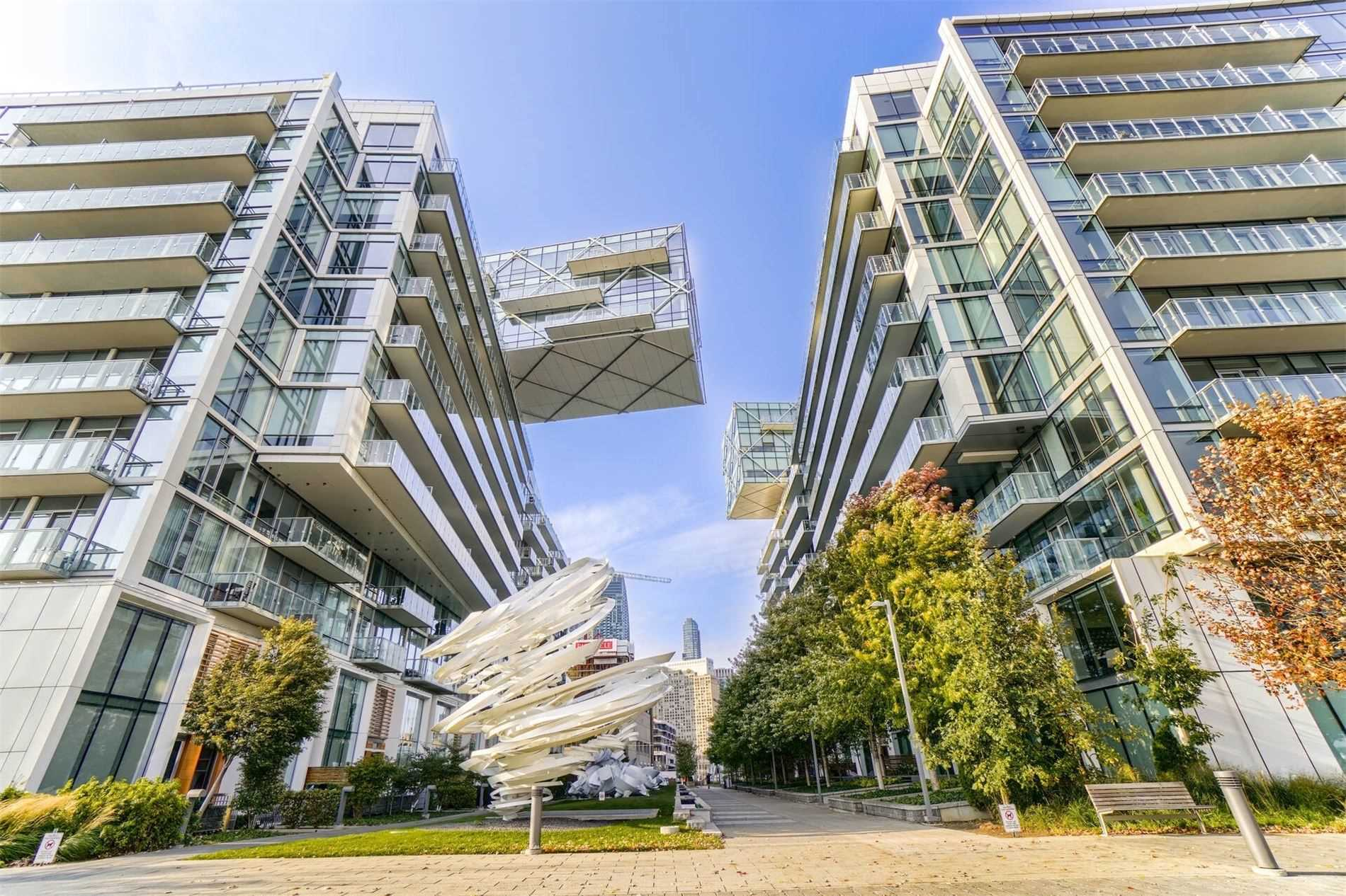 39 Queens Quay, Toronto, Ontario M5E0A5, 3 Bedrooms Bedrooms, 7 Rooms Rooms,3 BathroomsBathrooms,Condo Apt,For Sale,Queens,C4946475
