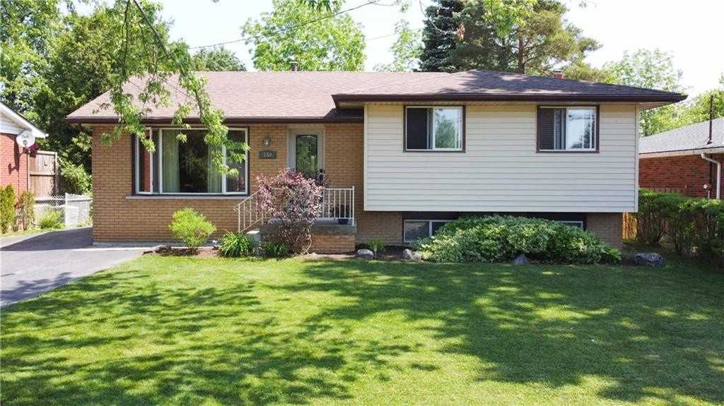 150 Maccrae Dr, Haldimand, Ontario N3W 1K5, 3 Bedrooms Bedrooms, ,2 BathroomsBathrooms,Detached,For Sale,Maccrae,X5272744