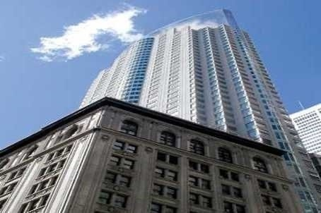 1 King St, Toronto, Ontario M5H1A1, 2 Rooms Rooms,1 BathroomBathrooms,Condo Apt,For Sale,King,C4847443