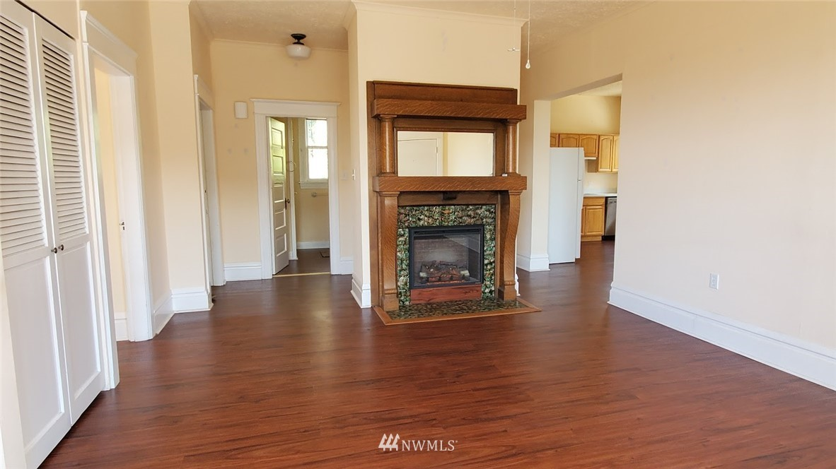 714 1st Avenue, Seattle, Washington 98119, ,Residential Income,For Sale,1st,NWM1766911