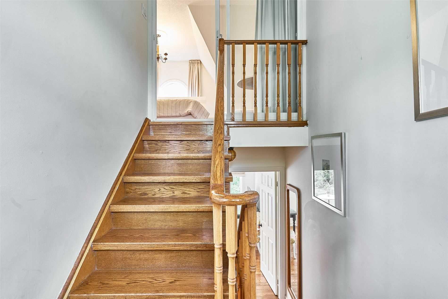 111 Springhurst Ave, Toronto, Ontario M6K1B9, 3 Bedrooms Bedrooms, 6 Rooms Rooms,3 BathroomsBathrooms,Att/row/twnhouse,For Sale,Springhurst,W4915561