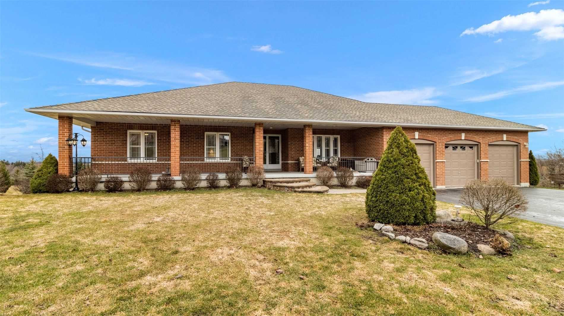 19 Kester Lane, Uxbridge, Ontario L0E1T0, 3 Bedrooms Bedrooms, ,2 BathroomsBathrooms,Detached,For Sale,Kester,N5171167