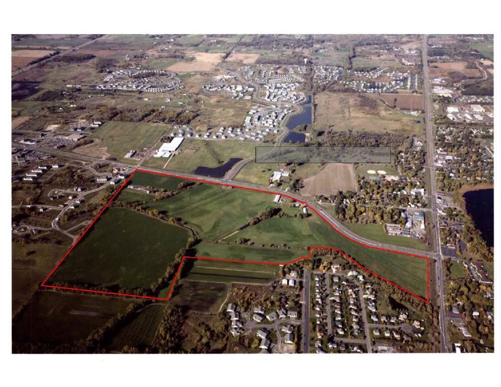 XXXX Frenchman Rd, Hugo, Minnesota 55038, ,Land,For Sale,Frenchman Rd,NST5002578