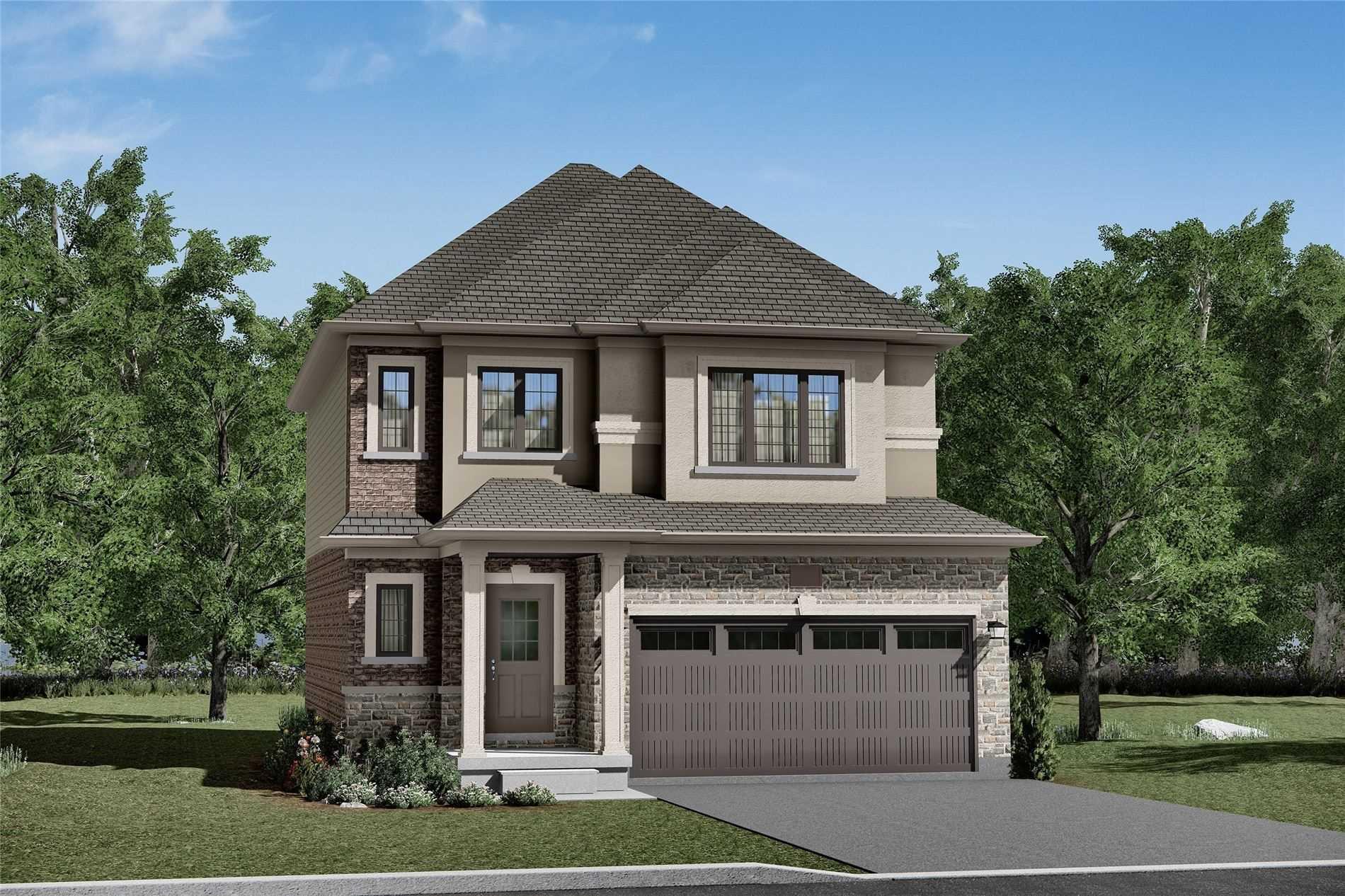 Lot 56 Street E St, Brantford, Ontario N3T 5L8, 3 Bedrooms Bedrooms, 7 Rooms Rooms,3 BathroomsBathrooms,Detached,For Sale,Street E,X5093865