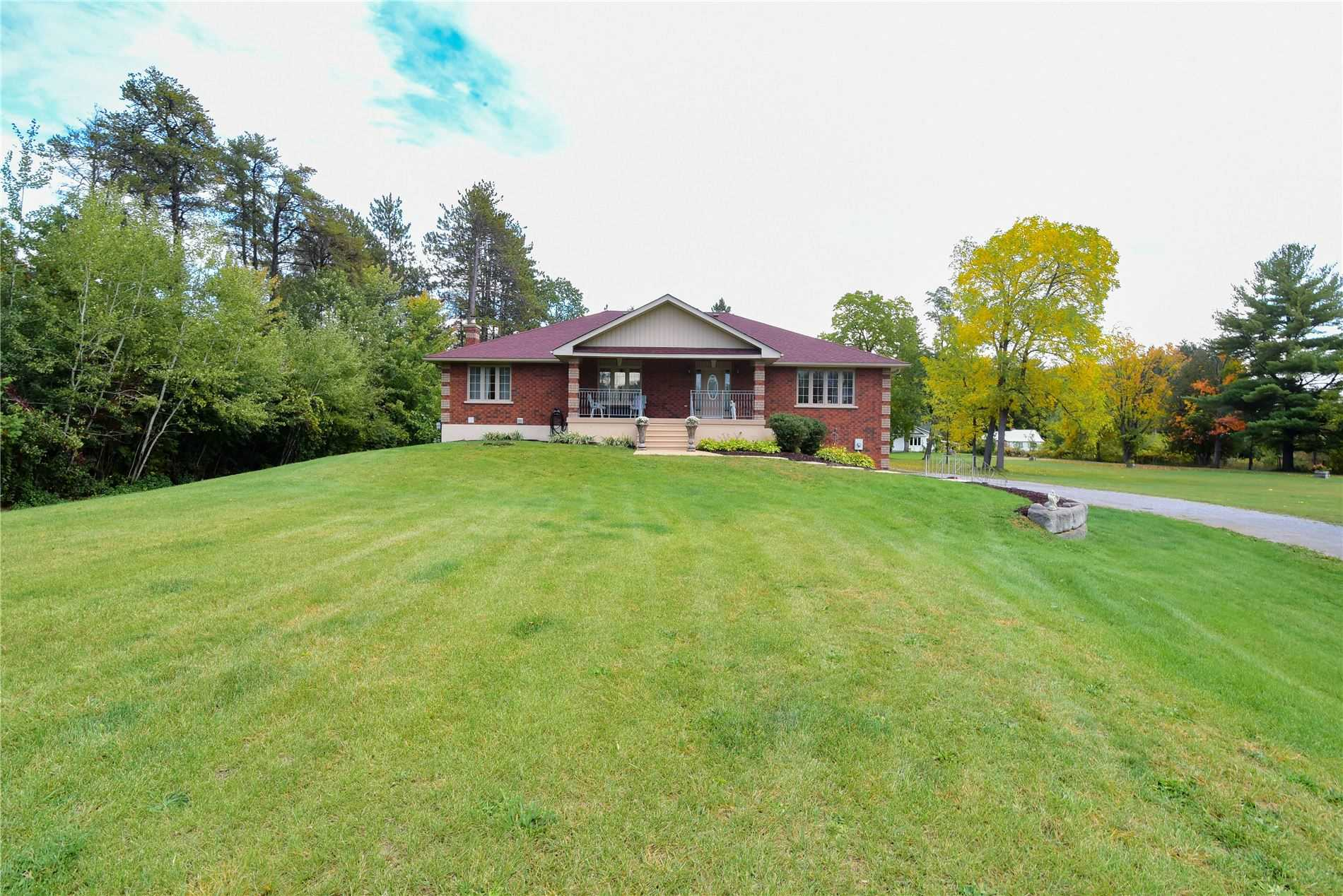 428 Pefferlaw Rd, Georgina, Ontario L0E 1N0, 4 Bedrooms Bedrooms, 11 Rooms Rooms,4 BathroomsBathrooms,Detached,For Sale,Pefferlaw,N4956071