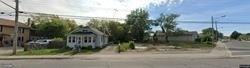 101 Church St, Greater Sudbury, Ontario P3A2X8, ,Vacant Land,For Sale,Church,X5273175