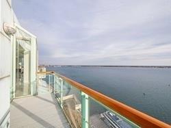 211 Queens Quay, Toronto, Ontario M5J2M6, 4 Bedrooms Bedrooms, 8 Rooms Rooms,4 BathroomsBathrooms,Condo Apt,For Sale,Queens,C5109074