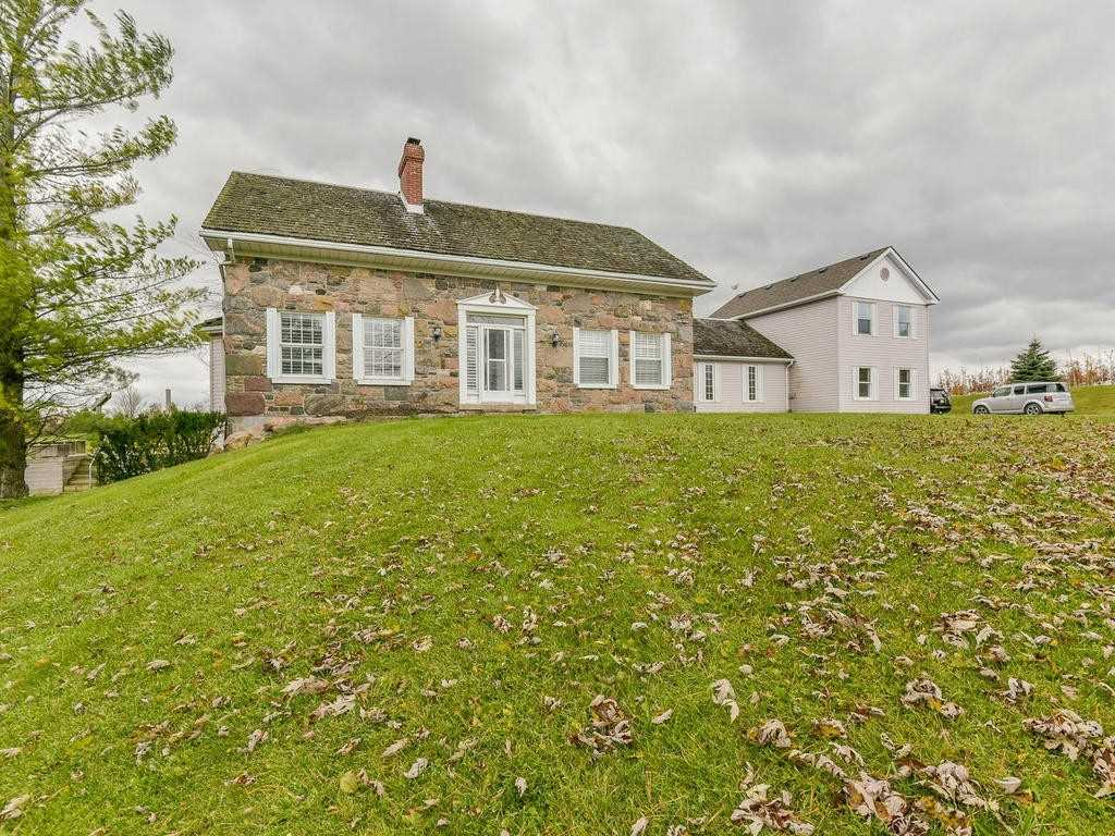 465 Townline Rd, Whitby, Ontario L0B1A0, 5 Bedrooms Bedrooms, ,4 BathroomsBathrooms,Detached,For Sale,Townline,E4357901