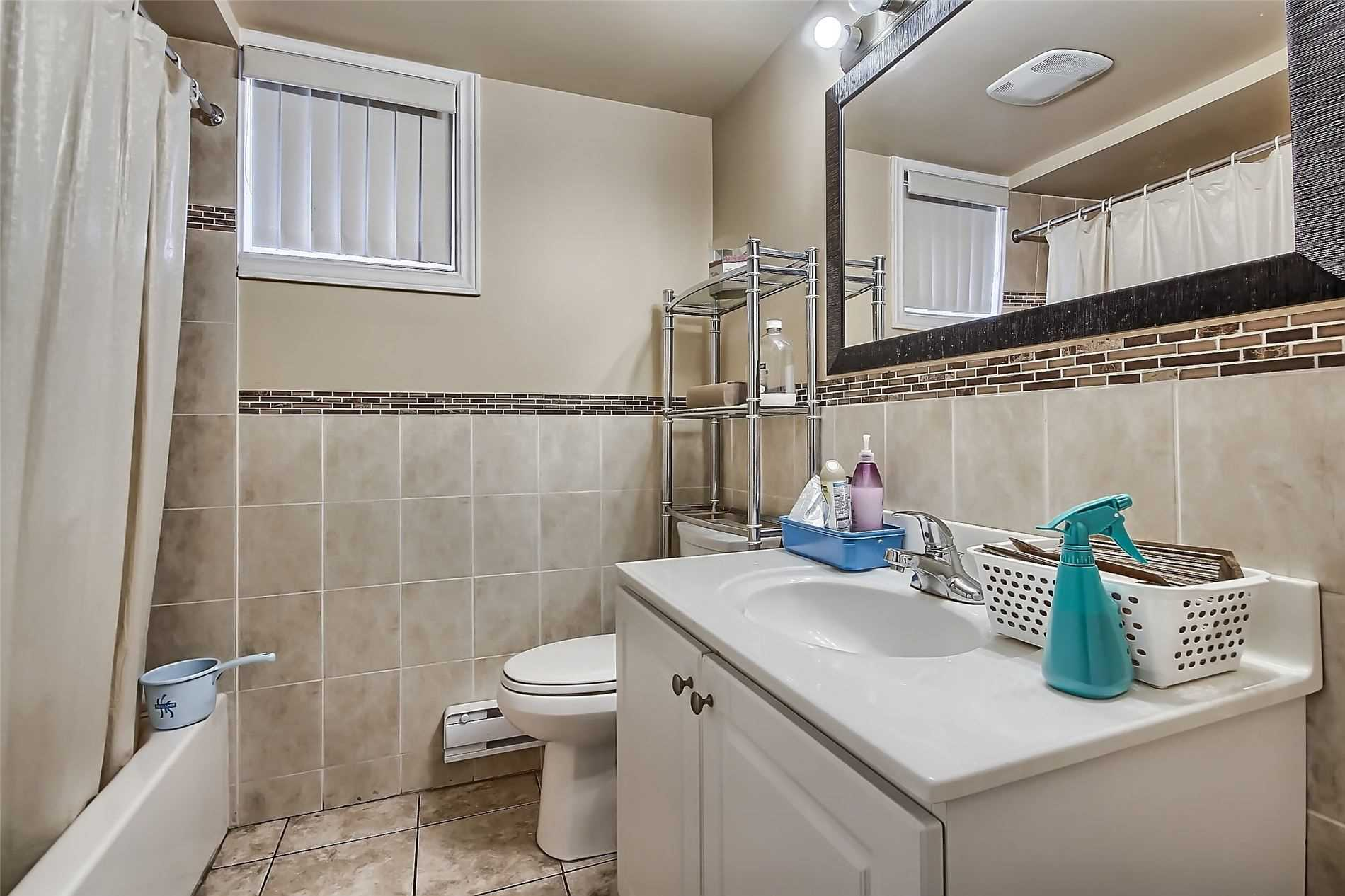 273 Finch Ave, Toronto, Ontario M2R1M8, ,2 BathroomsBathrooms,Office,For Sale,Finch,C4803356