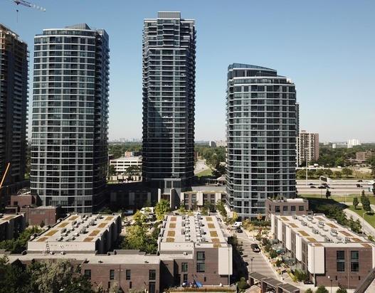 9 Valhalla Inn Rd, Toronto, Ontario M9B0B2, 1 Bedroom Bedrooms, 5 Rooms Rooms,1 BathroomBathrooms,Condo Apt,For Sale,Valhalla Inn,W4913283