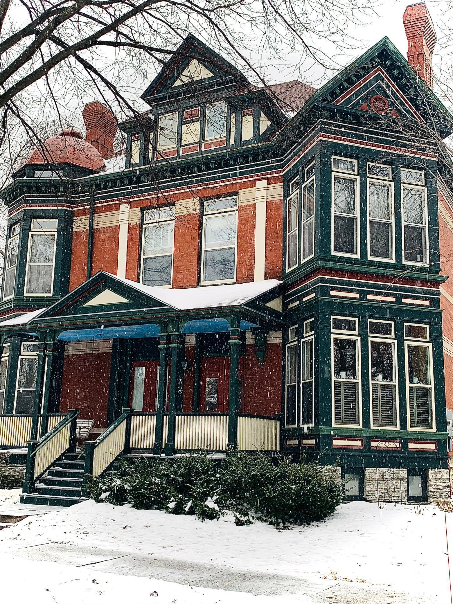 137 Nina Street, Saint Paul, Minnesota 55102, 1 Bedroom Bedrooms, ,1 BathroomBathrooms,Residential,For Sale,Nina,NST5702123
