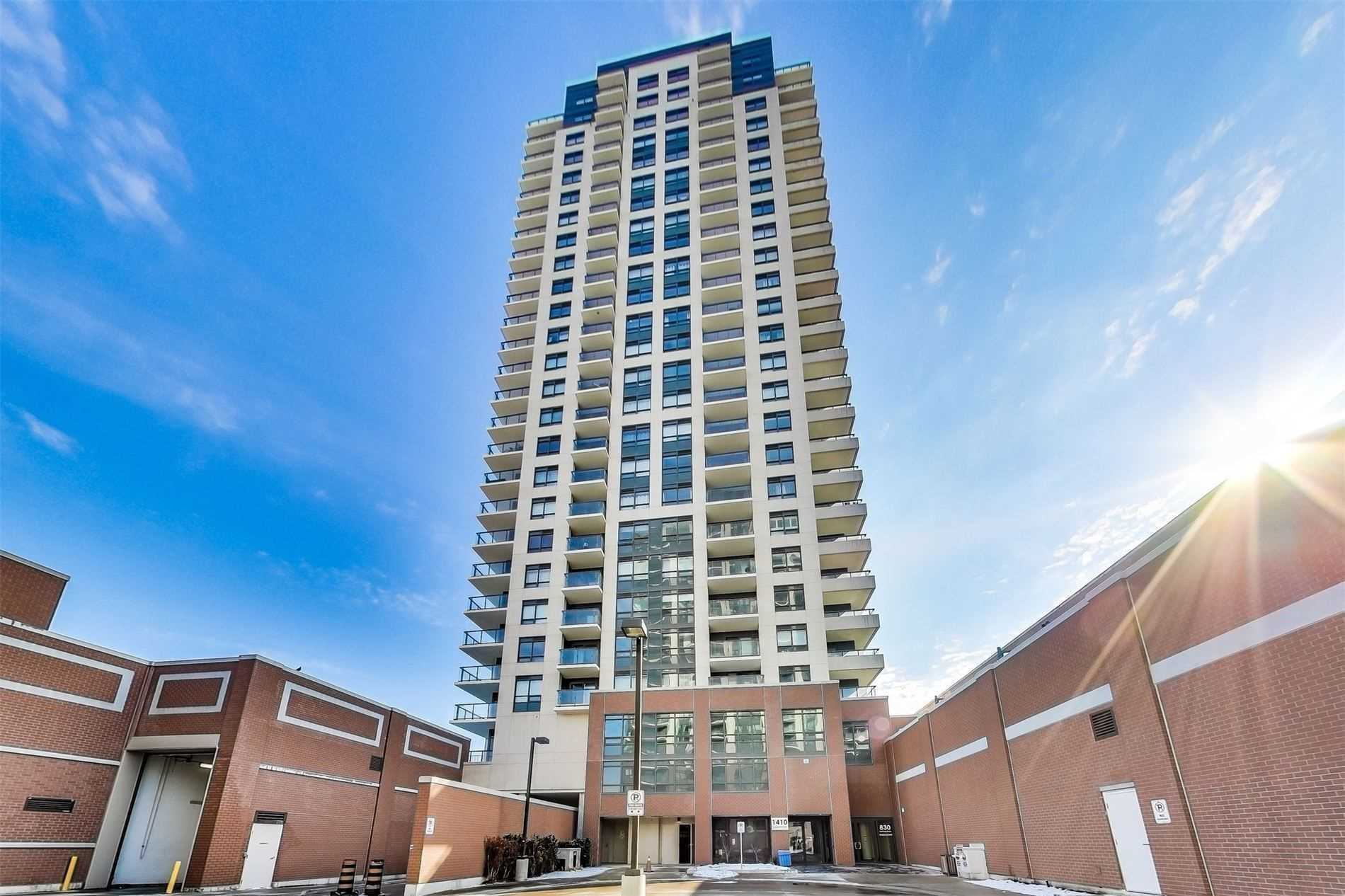 1410 Dupont St, Toronto, Ontario M6H 2B1, 1 Bedroom Bedrooms, 6 Rooms Rooms,1 BathroomBathrooms,Condo Apt,For Sale,Dupont,W4929183
