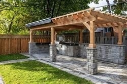 10 Shelborne Ave, Toronto, Ontario M5N 1Y7, 5 Bedrooms Bedrooms, 13 Rooms Rooms,8 BathroomsBathrooms,Detached,For Sale,Shelborne,C5097250