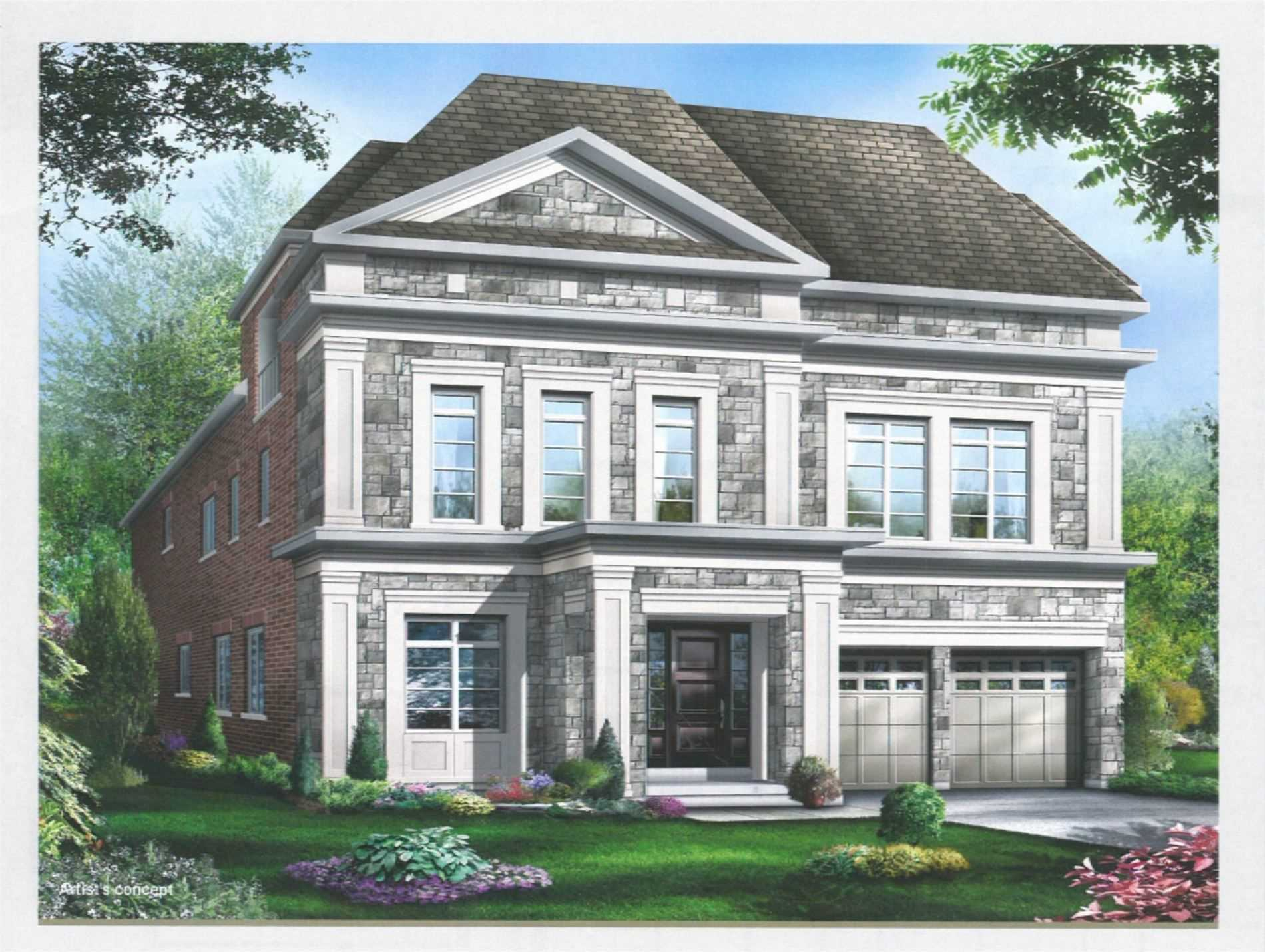 151 Hillsview Dr, Richmond Hill, Ontario L4C1T2, 4 Bedrooms Bedrooms, 14 Rooms Rooms,7 BathroomsBathrooms,Detached,For Sale,Hillsview,N4833647