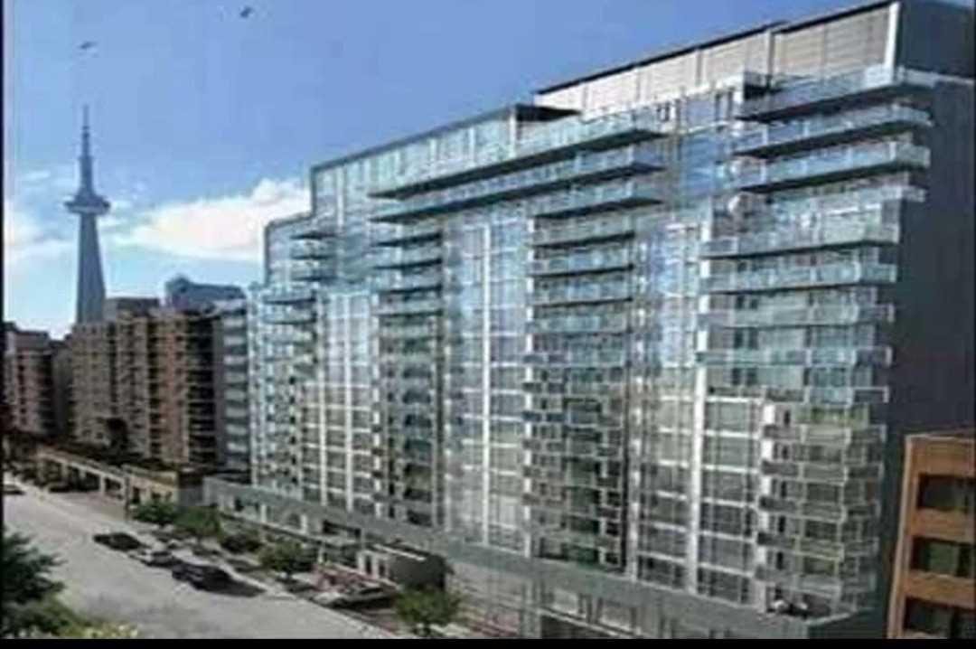 96 St Patrick St, Toronto, Ontario M5T 1V2, 1 Bedroom Bedrooms, 3 Rooms Rooms,1 BathroomBathrooms,Condo Apt,For Sale,St Patrick,C4891369