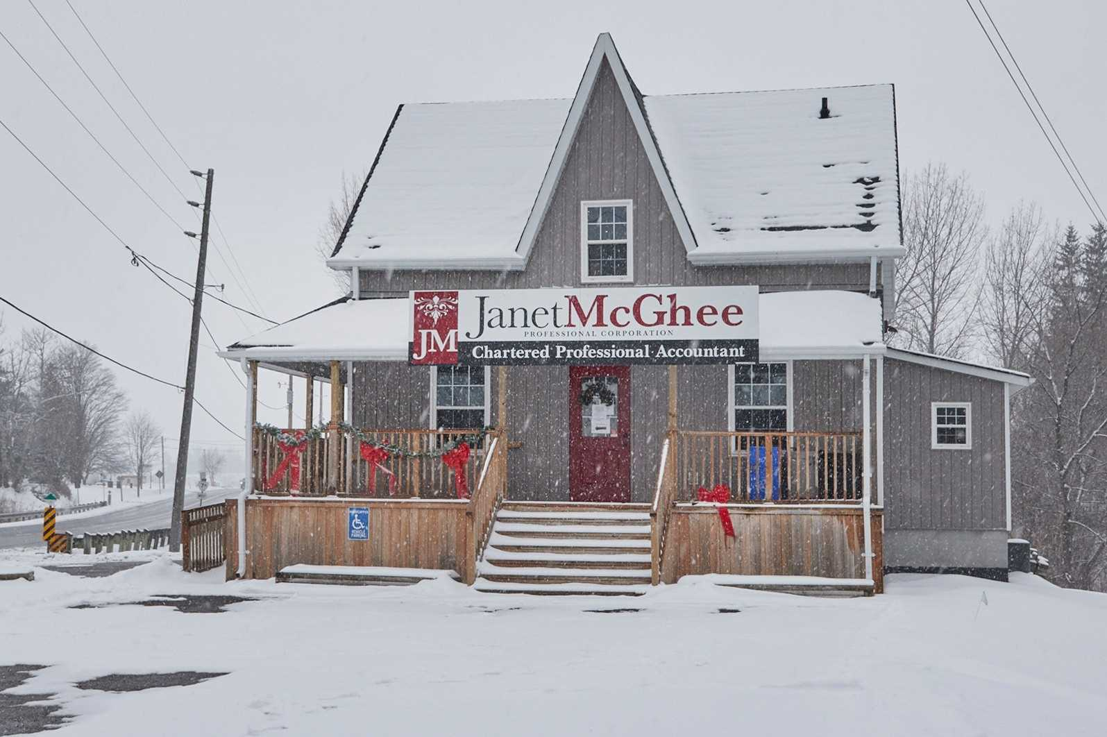 1595 Highway 7A St, Scugog, Ontario L9L1P8, ,2 BathroomsBathrooms,Commercial/retail,For Sale,Highway 7A,E5075942