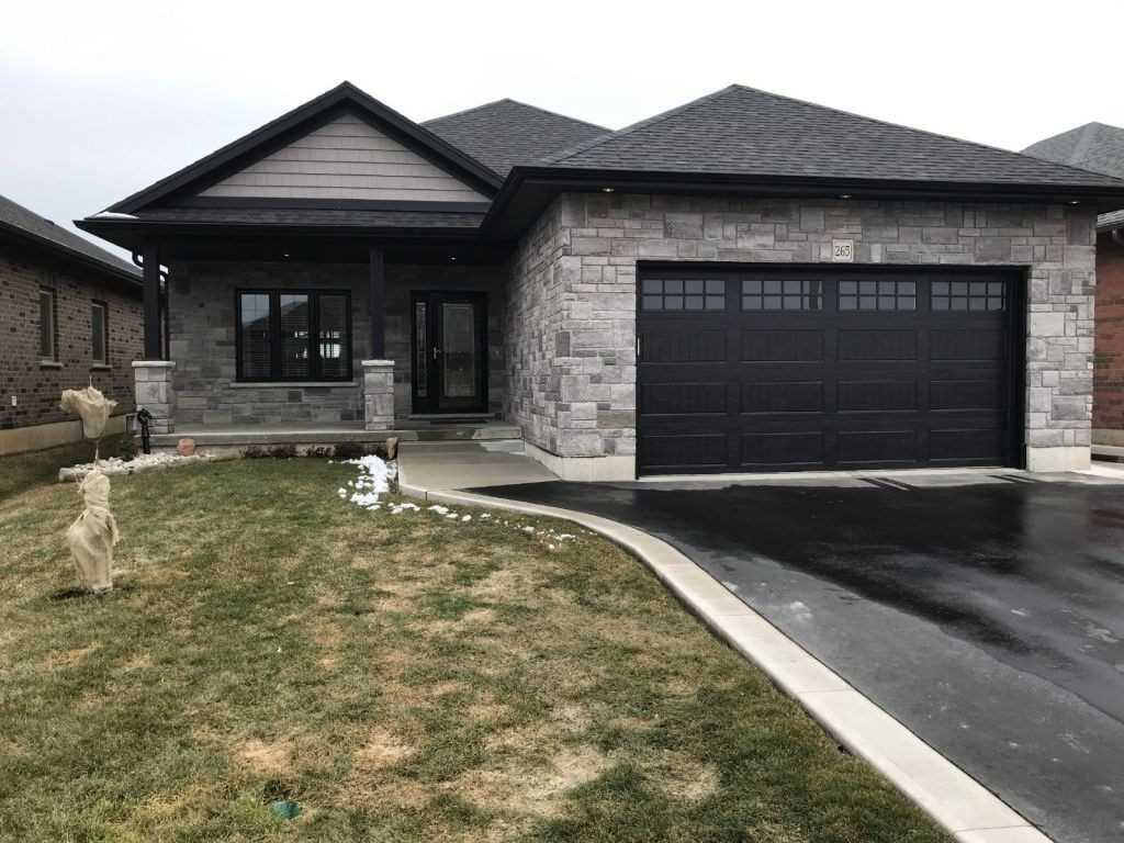 265 Donly Dr, Norfolk, Ontario N3Y4K2, 3 Bedrooms Bedrooms, ,3 BathroomsBathrooms,Detached,For Sale,Donly,X5155802