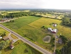 14426 Highway 48 Rd, Whitchurch-Stouffville, Ontario L4A 7R3, 3 Bedrooms Bedrooms, 8 Rooms Rooms,2 BathroomsBathrooms,Farm,For Sale,Highway 48,N4846806