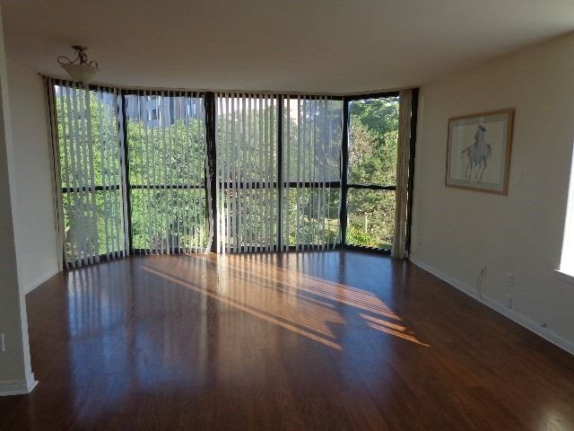 1230 Marlborough Crt, Oakville, L6H3K6, 2 Bedrooms Bedrooms, ,2 BathroomsBathrooms,Condo Apt,For Lease,Marlborough,W4995149